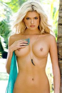 Kristin Nicole