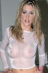 Alexa Brown