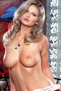Amy Easton