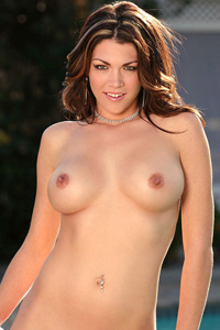 Lyn Nealey