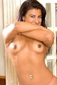 Sheila Morena