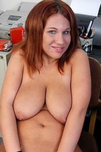 Alyssa West