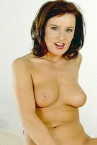 Ilona Leigh