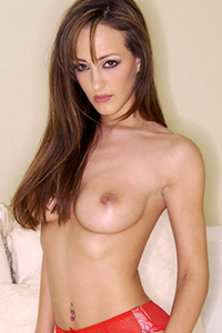 Janine May