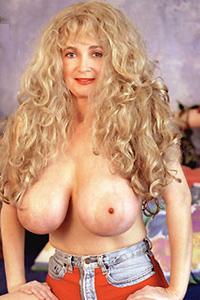 Kathi Somers