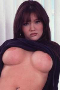 Kianna Bradley
