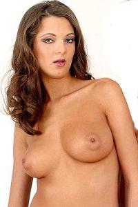Zdenka Tremore