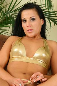 Becky Lynn