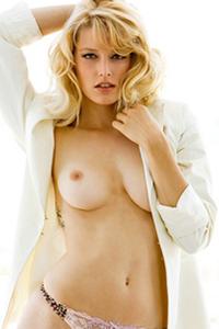 Rosaline Evans