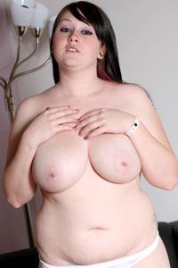 Jessica Fabulous