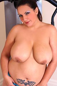Melissa Derritt