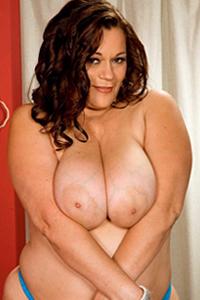 Nikki Armand