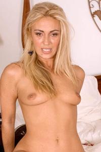 Jazella Moore