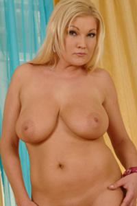 Sofie Marcean
