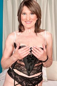 Donna Davidson