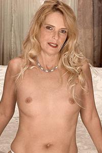 Cassy Sullivan