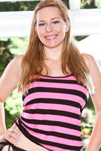 Kristen Kross
