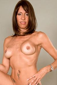 Isabella Loren