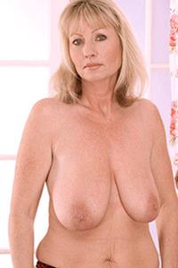 Jane Kay