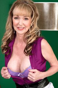 Janee Diamond