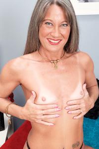 Leilani Lei