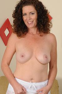 Tammi Sue