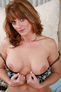 Trisha Lynne