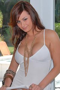 Penelope Tyler
