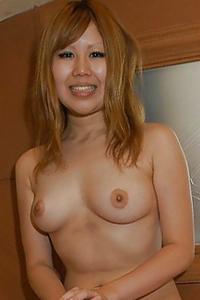 Ayano Fujita