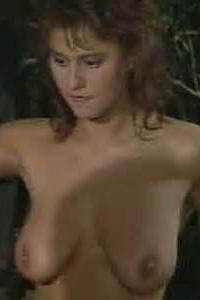 Tanja Fielman