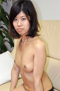 Chie Ishida
