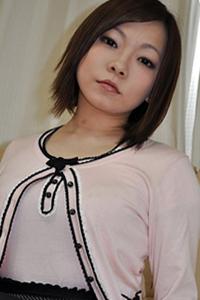 Chika Matsura