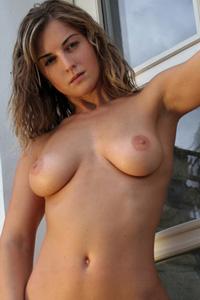Silvie Thomas