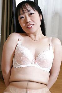 Fumiko Manaka
