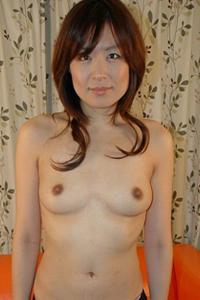 Harumi Yoshie