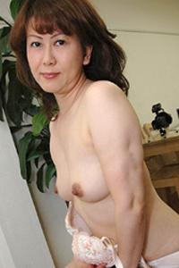 Hitomi Hirano