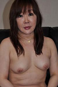 Junko Ishikura