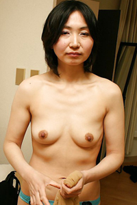 Junko Konno