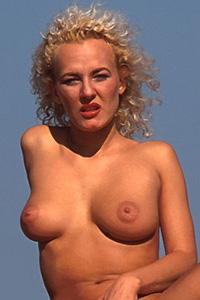 Cintia Moore
