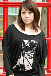 Kotomi Mizusawa
