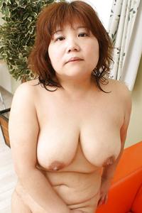 Kumiko Kaga