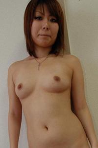 Kyoko Tajiri