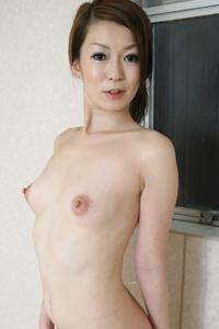 Mai Katagiri