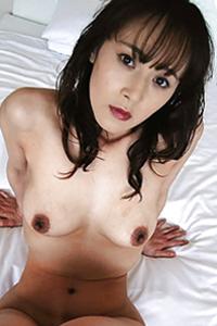 Maiko Hirota