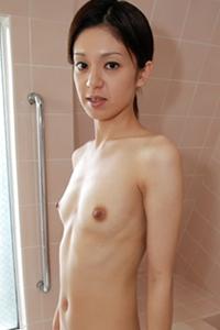 Makiko Tarumi