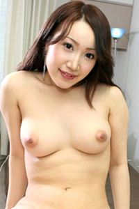 Makoto Mukai