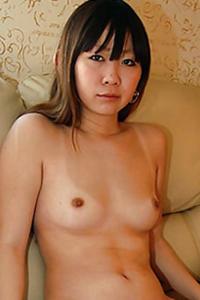 Manami Igawa