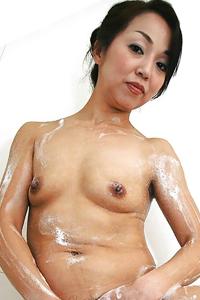Mariko Yoshizawa
