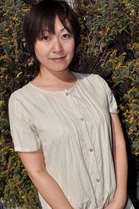 Masae Shimatani