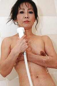 Mayumi Miyazaki